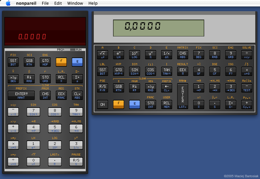 how to download free ba2 plus calculator for laptop